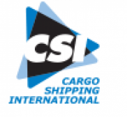 Attorney Cargo Shipping, Lawyer in Rotterdam - Rotterdam