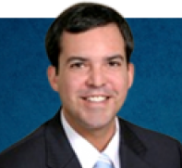 Attorney Tad A. Yates, Criminal attorney in Orlando -