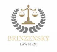 Advocate Irene Brinzensky -