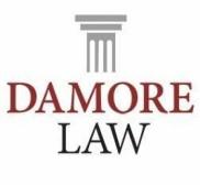 Advocate Damore Law -