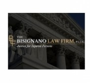 Advocate Anthonybisignano -