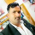 Advocate Mukesh Suwalka , Lawyer in Rajasthan - Bhilwara (near Aklera)