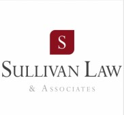 Attorney Richard Sullivan, Criminal attorney in United States -