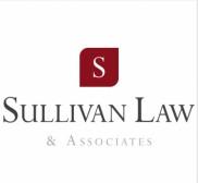 Attorney Richard Sullivan, Divorce attorney in Irvine -