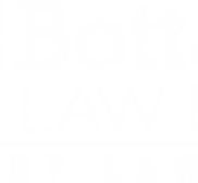 Attorney Mike Bottaro, Lawyer in Rhode Island - Pawtucket (near Greystone)