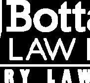 Advocate Mike Bottaro