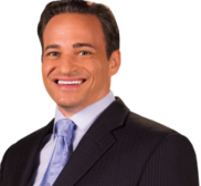 Attorney Mike Bottaro, Lawyer in Rhode Island - East Providence (near North Scituate)