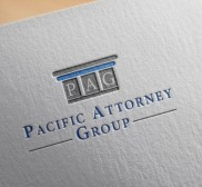 Advocate Pacific Attorney Group