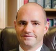 Attorney Shawn Huggins, Divorce attorney in United States - Las Vegas