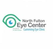 Advocate North Fulton Eye Center