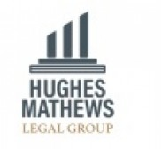Attorney Hughes Mathews, Lawyer in Pennsylvania - Pittsburgh (near Schuylkill Haven)