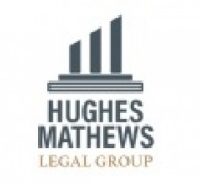 Hughes Mathews Legal Group, Law Firm in Port St Lucie -