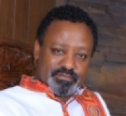 Attorney Abnet Solomon MELKAMU, Lawyer in Addis Ababa -