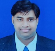 Advocate JOGESWAR MEHER, Lawyer in Orissa - Jharsuguda (near Titlagarh)