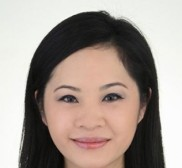 Attorney Mandy Chen Kuo, Immigration attorney in Houston - TX