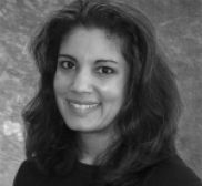 Attorney Tina Sharma, Immigration attorney in Silver Spring -