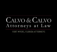 Attorney Jose Luis Calvo, Criminal attorney in Fort Myers Beach -