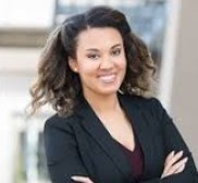 Attorney Elissa Henry, International Trade attorney in Round Rock - Texas