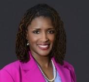 Cheryl Alsandor, Law Firm in Houston -