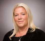 Attorney Julie Twyford, Divorce attorney in Spokane -