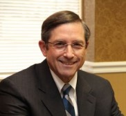 Attorney Stephen T. Savitz, Lawyer in South Carolina - Columbia (near South Carolina)