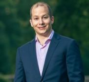 Katzner Law Group, Law Firm in Encinitas -