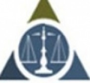 The Colwell Law Group, LLC, Law Firm in Albany -