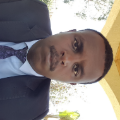 Attorney Fanuel wolde law office, Lawyer in Addis Ababa -