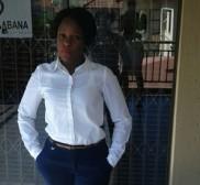 Advocate Eulender Malibe
