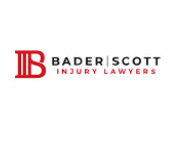 Attorney Bader Scott Injury Lawyers, Lawyer in Georgia - Atlanta (near C)