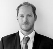 Attorney Guilherme Feldmann, Labor attorney in Miami - São Paulo