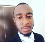 Attorney Nhlanha Matukana, Lawyer in Gauteng - Pretoria (near Benoni)