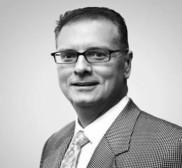 Donald L. Sadowski, P.C., Law Firm in Schaumburg -