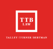 Attorney Sam Talley, Criminal attorney in United States - Oklahoma