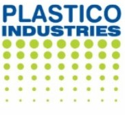 Attorney Plastico Industries, Lawyer in Cambridge - Cambridge, ON