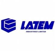 Attorney Latem Industries, Lawyer in Cambridge - Cambridge, ON