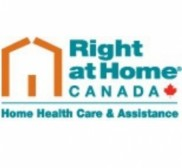 Advocate Right At Home Canada - Barrie