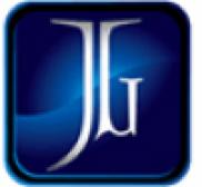 Attorney Jeff T. Gorman, Lawyer in Stuart -