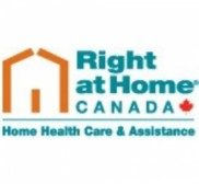 Attorney Right at Home Canada - Georgian Triangle, Lawyer in Ontario - Collingwood (near Ontario)