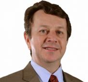 Attorney Matt Powell, Lawyer in Tampa -
