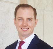 Attorney Flanagan Personal Injury and Wrongful Death Law Firm, Lawyer in Coral Gables -
