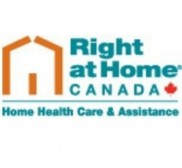 Attorney Right at Home - Vaughan, Lawyer in Ontario - Vaughan (near Ontario)