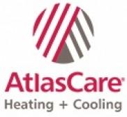 Advocate AtlasCare
