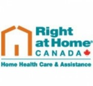 Advocate Right at Home - Greater Vancouver