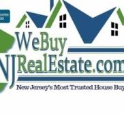 Attorney We Buy NJ Real Estate, Lawyer in Alabama - Union (near Abernant)