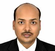 Advocate ANAND KUMAR, Lawyer in Uttar Pradesh - Varanasi (near Mainpuri)