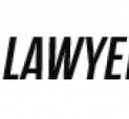 Attorney David Automotive Accident Lawyer, Lawyer in Downey -