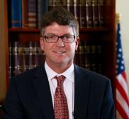 Attorney San Diego Divorce Attorney, Lawyer in San Diego - San Diego, CA