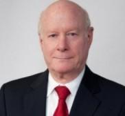 Attorney Edward R. Freedman, Trade Mark attorney in Roslyn -