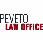 Attorney Andrew Peveto, Lawyer in Plano -
